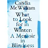 What to Look for in Winterby Candia McWilliam
