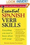 Essential Spanish Verb Skills