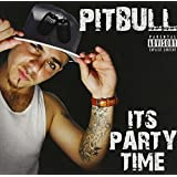 Pitbull - It's Party Time
