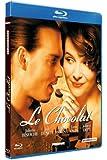 Le Chocolat [Blu-ray]