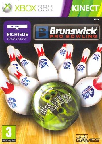 brunswick-pro-bowling-xbox-360-kinect