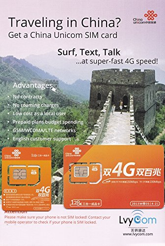 china-sim-card-1gb-4g-lte-data-50-mins-local-calls-or-100-texts-free-shipping-free-incoming-calls-an