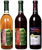 Armon Soft Wines Mixed Pack 3 x 750 mL thumbnail
