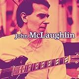 echange, troc John Mclaughlin, J Hammer - McLaughlin : Guitar and Bass
