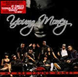 Young Money We Are Young Money