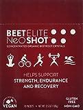 BeetElite Neo Shot - Box Regular