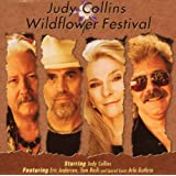 "Wildflower Festivalvon ""Judy Collins"""