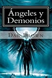 Angeles y Demonios (Spanish Edition)