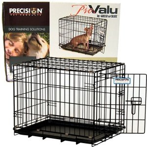 Dog Wire Crates