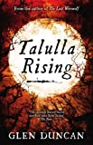 Talulla Rising (1847679471) by Duncan, Glen