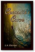 Cascadia's Curse