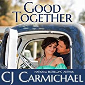 Good Together | CJ Carmichael