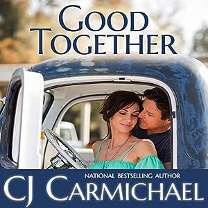 Good Together Audiobook