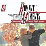 Romantic Moments Vol. 1: Mozart