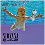 Image of Nevermind