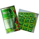 Fruta Bio Slimming Capsules Original