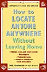 How to Locate Anyone Anywhere: Withou...