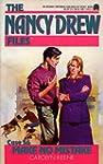 Make No Mistake (Nancy Drew Files)