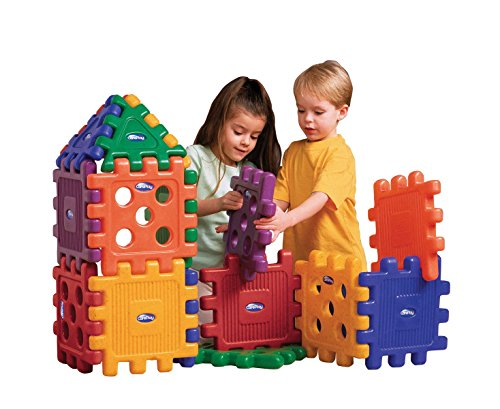 careplay-16-piece-grid-blocks