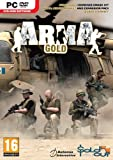ArmA Gold  (PC)