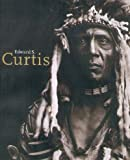 Edward S. Curtis