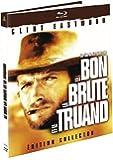Le Bon, la Brute et le Truand [Édition Digibook Collector + Livret]