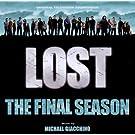Lost: Saison Finale (B.O.F)