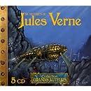Six Histoires De Jules Verne