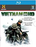 Vietnam en HD [Blu-ray]