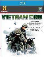 Vietnam en HD [Blu-ray]