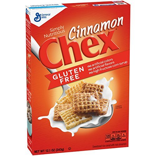 cinnamon-chex-121-ounce-pack-of-12