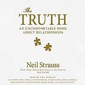 The Truth | [Neil Strauss]