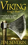 viking: king's man (0330426753) by Severin, Tim