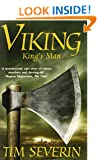 King's Man: No. 3 (Viking)