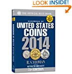 Handbook of United States Coins 2014:...