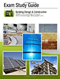 Building Design & Construction Exam Study Guide