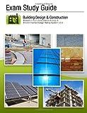 Building Design & Construction Exam Study Guide