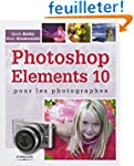 Photoshop Elements 10 pour les photog...