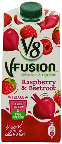 v-fusion-raspberry-and-beetroot-750-ml-pack-of-6