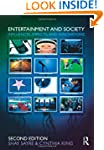 Entertainment and Society: Influences...