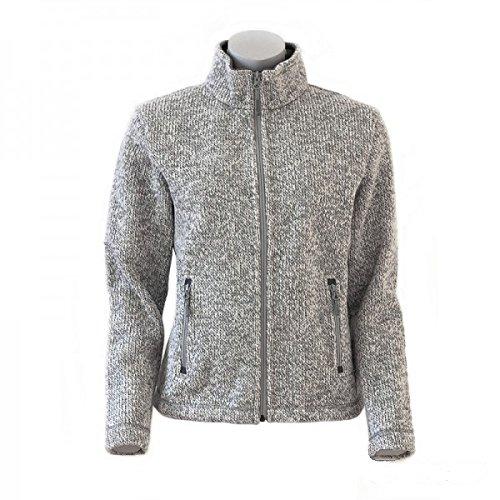 Mammut Iceland Women's Jacket günstig kaufen