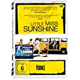 "Little Miss Sunshinevon ""Greg Kinnear"""