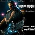 Bypass Gemini: Big Sigma Series, Book 1 Hörbuch von Joseph R Lallo Gesprochen von: John Forbes