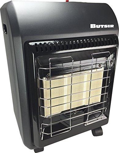 Butsir-R-6-Pole-infrarouge--gaz-butane