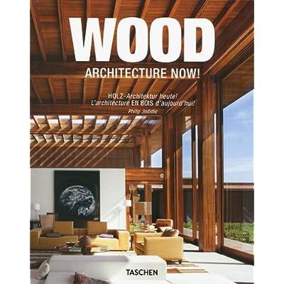 Inredning, arkitektur, design - Böcker från amazon med formgivare och arkikter - Mängder utav inspiration