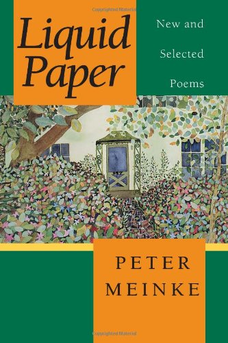 liquid-paper-new-and-selected-poems-pitt-poetry-series