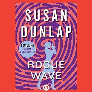 Rogue Wave | [Susan Dunlap]