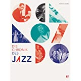 Chronik des Jazz