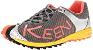 KEEN Women's A86 TR Trail Running Shoe