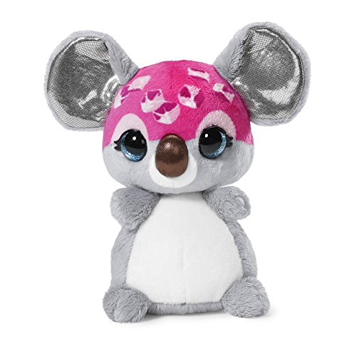 39000 - doos Eiswürfel Koala Boffle classic, 16 cm